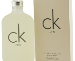 CK One - Eau de toilette by calvin Klein