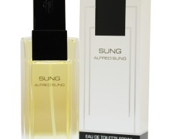 Sung Eau de toilette spray by Alfred Sung