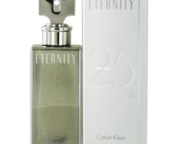Eternity perfume for women by Calvin Klein - Eau de Parfum