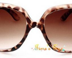 leopard-large-lens-retro-sunglasses